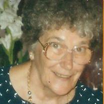 Mary  G. Schille