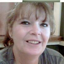 Bethany Ann Bailey
