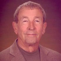 Mr. Arthur David  Roberts