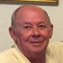 Emmett N. Young