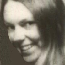 Elizabeth A Rowland
