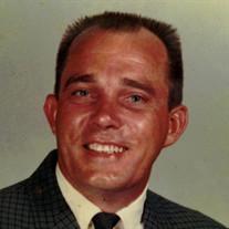 Roger  Fred  Moser