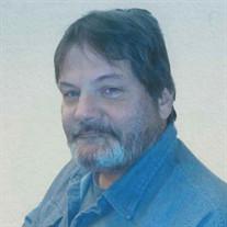 Randy Wingender