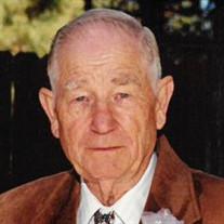 Kenneth  Lawrence Cullison