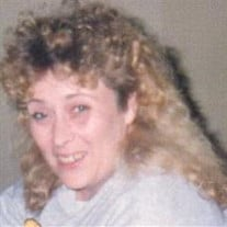 Deborah Diane Perkins