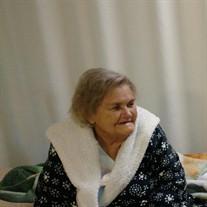 Karen I. Merritt
