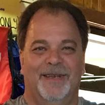 Greg D Kincannon