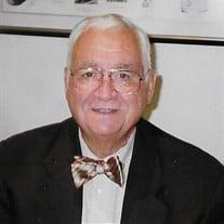 Dr. James Harry Puleo