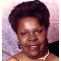 Mrs.  Maria  L. Dennison- Dennison