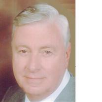 William  G. Dix