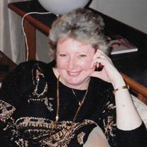 Lola M. Duncan