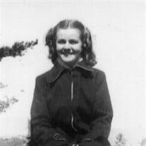 Helen M. Gazzillo