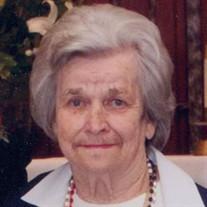 Bonnie Angel