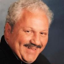 Larry  L. Sweet