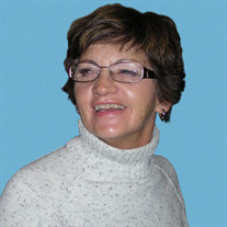 Evelyn E. Nies