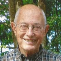 Ted J. Mastor