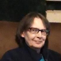 Carol Ann  Skinner