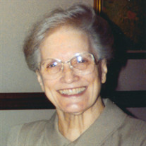 Tillie Kathryn  Browne