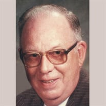 Carl Anthony Lemcool