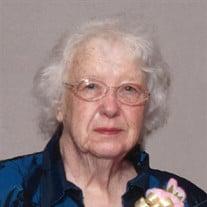 Ellen L. Folsom