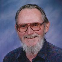 Richard L. Purtill, PhD