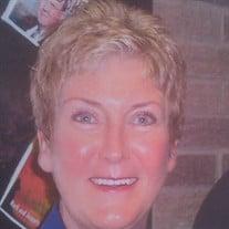 Pamela Ann Denney