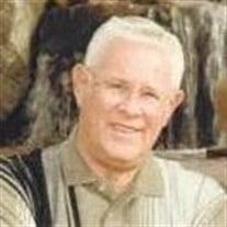 Leland Welcker Carson
