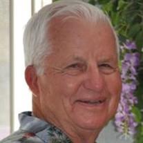 Robert  Eugene Schaplowsky