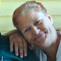 Doris Leona Schubert