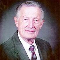 Raymond L Thesing