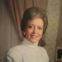 Nancy Sue Beuttel