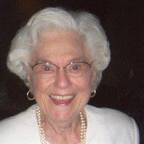 Dorothy Cook Adams