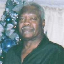 Mr. Charles W. Moore