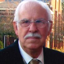 Edward H. Monroe