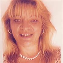 Donna Elmore