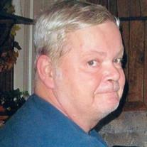 Walter L. Alexander