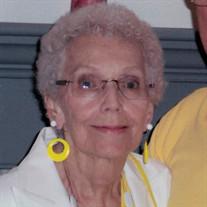 June A.  Jackson