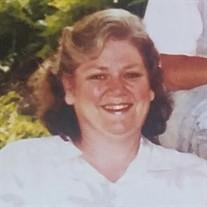 Kathy Lynn
