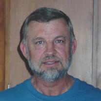 Samuel A. Tygrett