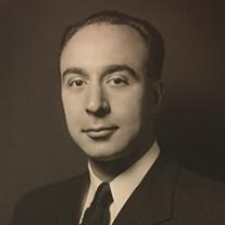 Dr. Luigi A. Principato