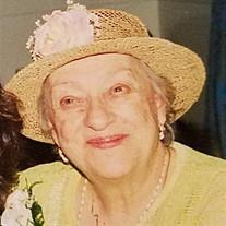 Angela  M.  Gabriel