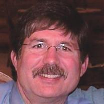 Dr. Edward M Worthen