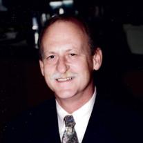 Peter G Evans