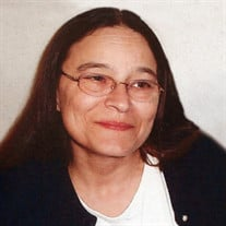 Deborah E.  Pierce
