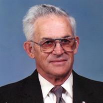 H. Duane Miller