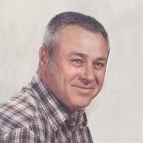 James B. Bishop