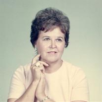 Edna Brannon