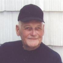Henry L. Runge