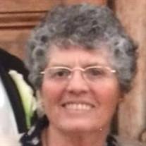 Barbara Lyman