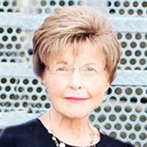 Gail Ann Davis